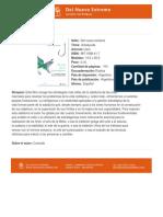 987-1068-41-7.pdf