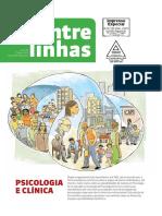 CRP ENTRE LINHAS 60.pdf