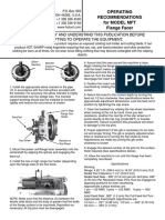 MT-FF-Operating-Parts.pdf