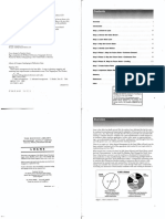 Tapping 2003 VSM for the lean office.pdf