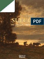 Sulco - Sao Josemaria Escriva.pdf
