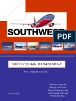 Suply chain management caso-southwest-mba-uai-1.pdf