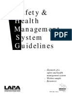 MIOSH_and_ManagementGuidelines.pdf