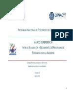 Marco Referencia Posgrado Industria-2015