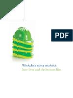 ca-en-analytics-workplace-safety-analytics.pdf