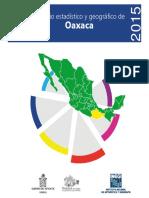 OAX_ANUARIO 15.pdf