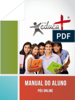 Manual Do Aluno Final Corrigido