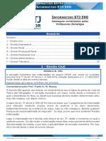 Informativo-STJ-590