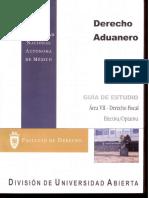 Derecho_Aduanero_Area_VII-Derecho_Fiscal.pdf
