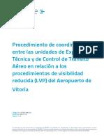 S4-13-PES-008-2 0 Procedimiento Coordinación ETyATC en LVP_LEVT