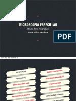 microscopiaespecular-131016144954-phpapp02.pdf