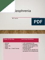 3 -schizophrenia rg1