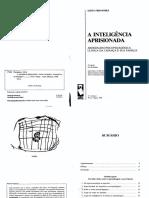INTELIGENCIA APRISIONADA_ALICIA FERNANDEZ.pdf