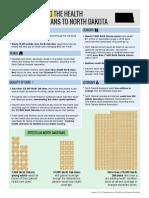 1-10 ACA ND Impacts - FINAL.pdf