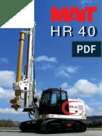 05-HR 40.pdf