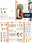 Catalogo_UFS.pdf