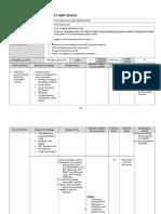 MC4 CoCU 1 - Welding Document Preparation.docx