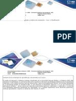 Guía de Actividades y Rúbria de Evaluación Fase 1-Planificación