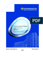 Pcp Industrial 2013