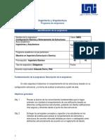 13. Configuracion Sismica y Reforzamineto de Estructuras Existentes.pdf