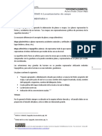 lectura-complementaria-4-levantamientos-de-campo.pdf