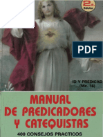 Salesman Eliecer - Manual De Predicadores Y Catequistas.pdf