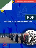 Globalisation Es