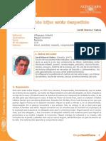 querido-hijo-estas-despedido-2.pdf