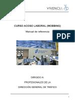 Manual Acoso 2016