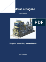 Calderas-a-Bagazo.pdf