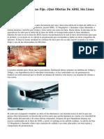 date-58b8cf5ef3f387.17798319.pdf