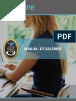 201501_manual_salarios.pdf