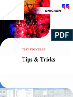 190698165-Tips-Tricks.pdf
