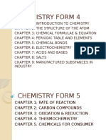 chemistry chapter1-130101183311-phpapp01.pptx