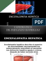 En Cefalo Pat i a Hepatica