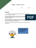 Guia Lab- Polimeros