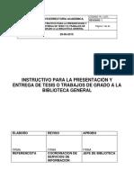 instructivo_tesis_29_mayo_2015.pdf
