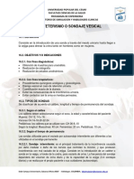 cateterismo_sondaje_vesical