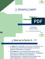 Serie A-1.  Psicometría y Modelación.pdf