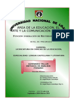 SETA-MÉTODOS-DE-ANÁLISIS-LITERARIO-1