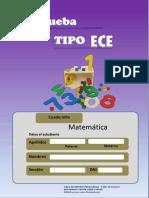 pruebatipoecematematica2-160807030559