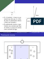 Rectificadores no controlados.pdf