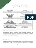 Parcelación IST4360.docx