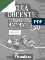 estacion matematica 3.pdf