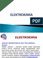 9. ELEKTROKIMIA