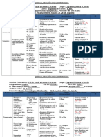 JORNALIZACION civica.docx