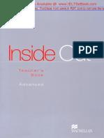 33186927-inside-out-advanced-teacher-s-book.pdf