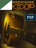 Hal_Leonard_-_Fingerpicking_Pop_Guitar_-_15_Son.pdf