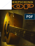 Hal_Leonard_-_Fingerpicking_Pop_Guitar_-_15_Son.pdf