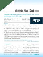 Gimnasia_aerobica_deportiva